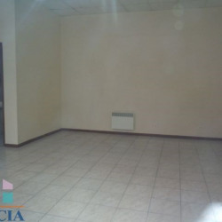 Location Local commercial Saint-Étienne 29 m²