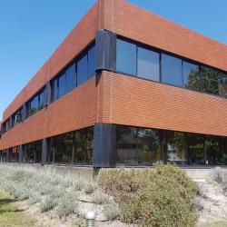 Vente Bureau Mérignac 35 m²