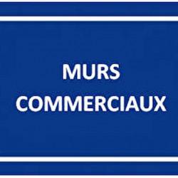 Vente Local commercial Lyon 1er 46 m²