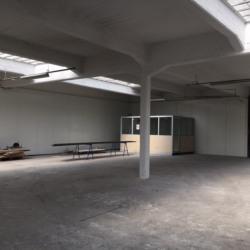 Location Local d'activités Saint-Quentin 350 m²