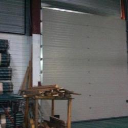 Vente Local d'activités Lisses 1100 m²