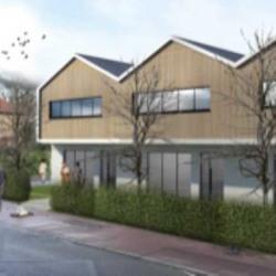 Vente Local d'activités Wissous 1218,8 m²