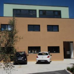 Vente Bureau Fréjus 135 m²