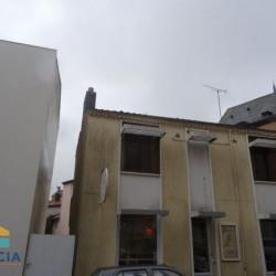 Vente Local commercial La Roche-sur-Yon 70 m²