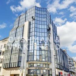 Location Bureau Boulogne-Billancourt 376 m²