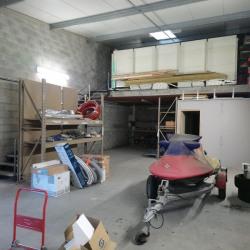 Vente Local d'activités Muret 129 m²