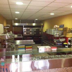 Location Local commercial Narbonne 183 m²
