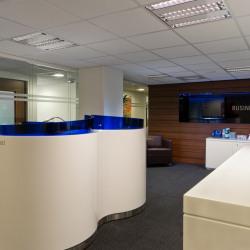 Location Bureau Marseille 8ème 20 m²