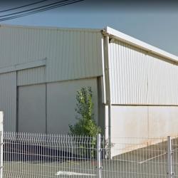 Location Local d'activités Castres 600 m²