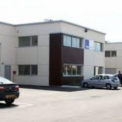 Vente Entrepôt Vaires-sur-Marne (77360)