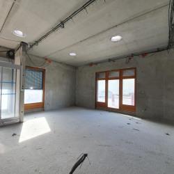 Vente Bureau Nuits-Saint-Georges 210 m²