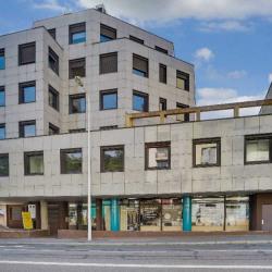 Location Bureau Lyon 9ème 355 m²