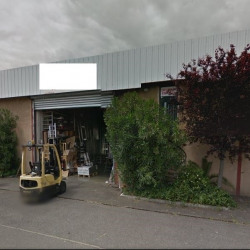 Location Local commercial Portet-sur-Garonne 710 m²