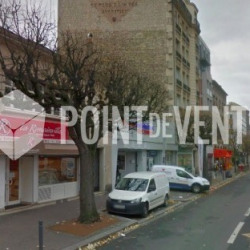Vente Local commercial Montreuil 100 m²