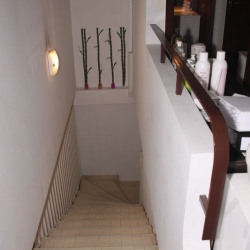 Vente Bureau Nice 70 m²