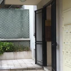 Location Bureau Neuilly-sur-Seine 138 m²