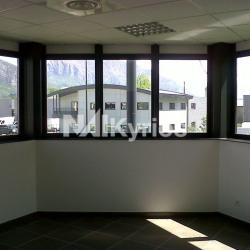 Location Bureau Veurey-Voroize 60 m²