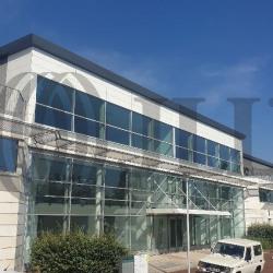 Location Bureau Bron 151 m²