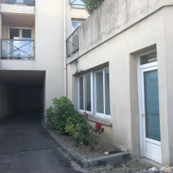 Vente Bureau Vernon 82 m²