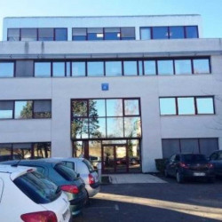 Vente Bureau Rennes 132 m²