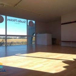 Location Local commercial Béziers 99 m²