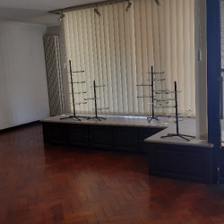Vente Local commercial Munster 45,18 m²
