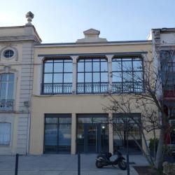 Location Local commercial Mâcon 326 m²