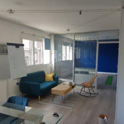 Vente Local commercial Le Havre 66,96 m²