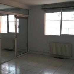 Location Bureau Muret 100 m²