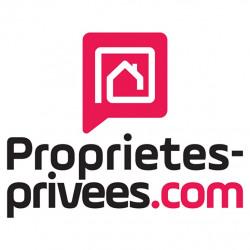 Vente Local commercial Le Thillot 810 m²