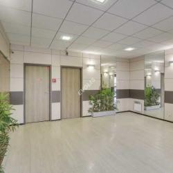 Location Bureau Rueil-Malmaison 694 m²
