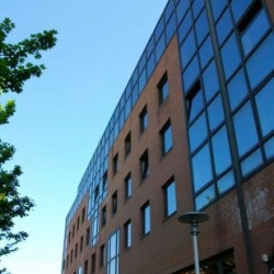 Location Bureau Arras 544 m²