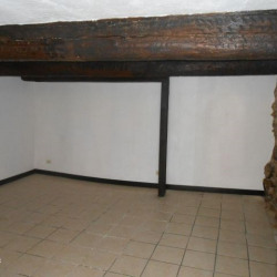 Location Local commercial Agde 58 m²