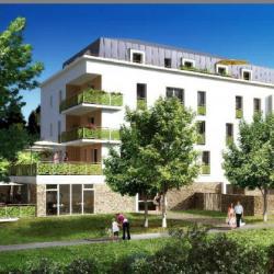 Location Bureau Rezé 203,5 m²
