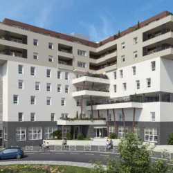 Vente Bureau Béziers 832,19 m²