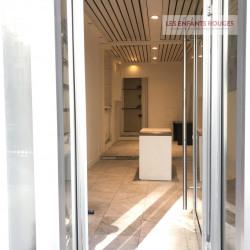 Vente Local commercial Paris 3ème 17,32 m²