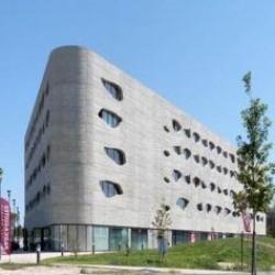 Location Bureau Montpellier Hrault 34 1692 m Rfrence N