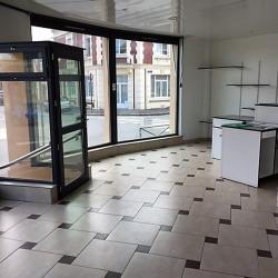 Vente Bureau Arras 49,34 m²