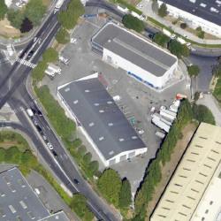 Vente Local d'activités Sarcelles 2660 m²