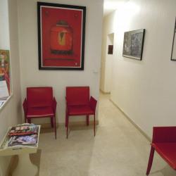 Vente Local commercial Paris 8ème 59 m²