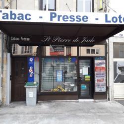 Location Local commercial Montluçon 45 m²