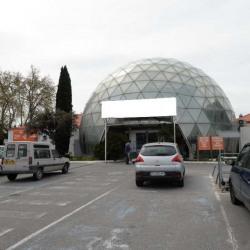 Location Local commercial Avignon (84000)