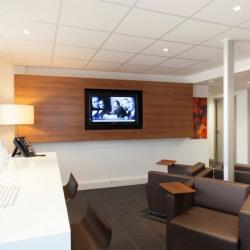 Location Bureau Nice 20 m²