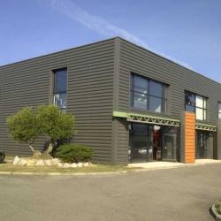 Location Local d'activités Beauzelle (31700)