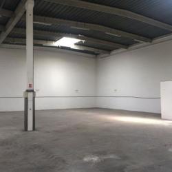 Location Entrepôt Valenton (94460)