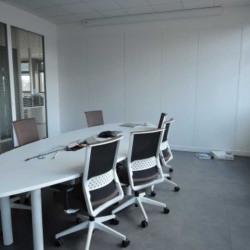 Vente Bureau Croissy-Beaubourg 366 m²
