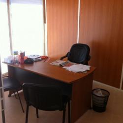 Vente Bureau Nice 190 m²