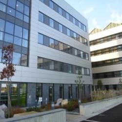 Location Bureau Cesson-Sévigné 807 m²