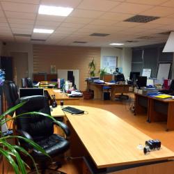Vente Bureau Beauvais 500 m²