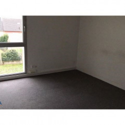 Location Local commercial Chartres 168 m²